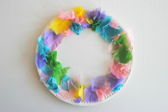 easter wreaths 10