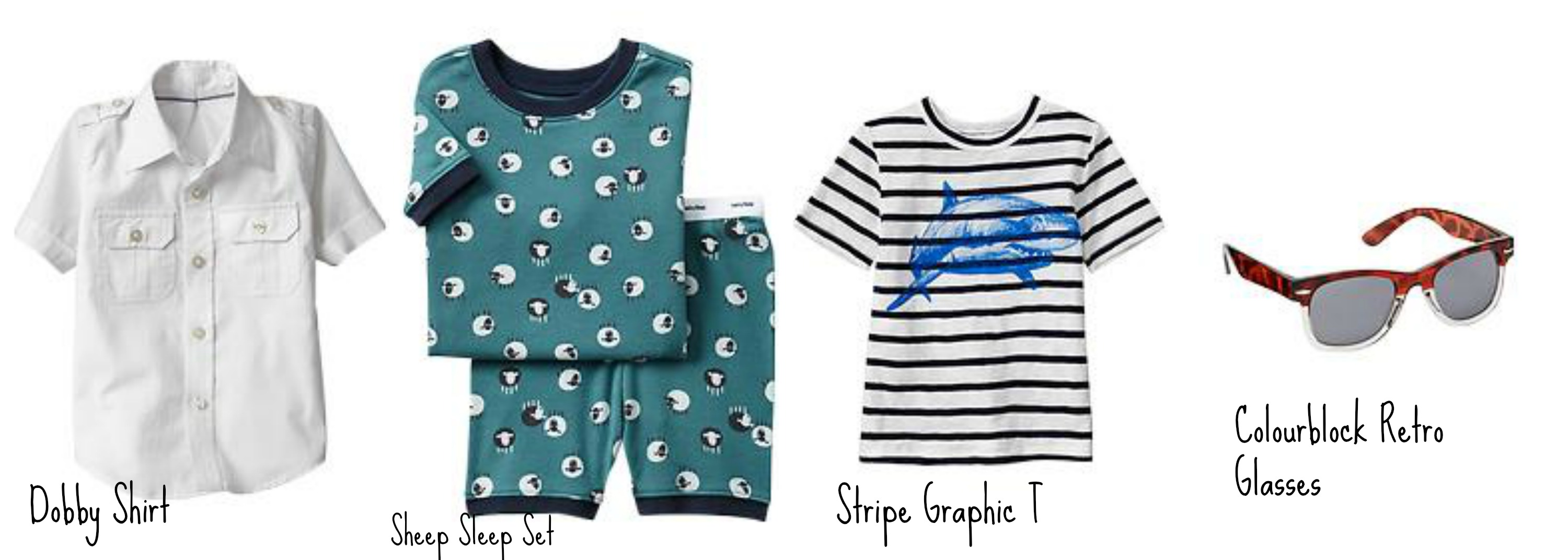 GAP Kids Toddler Boy Lookbook Spring 2014 The Spirited Puddle Jumper