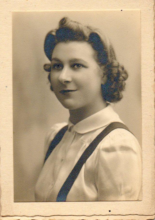 irene-in-1942
