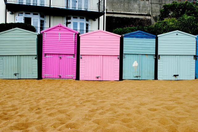 broadstairs 023