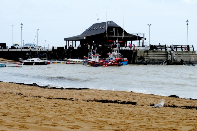 broadstairs 026
