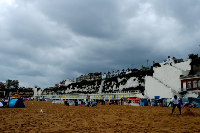 broadstairs 030