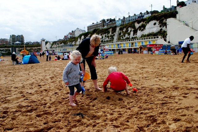 broadstairs 039
