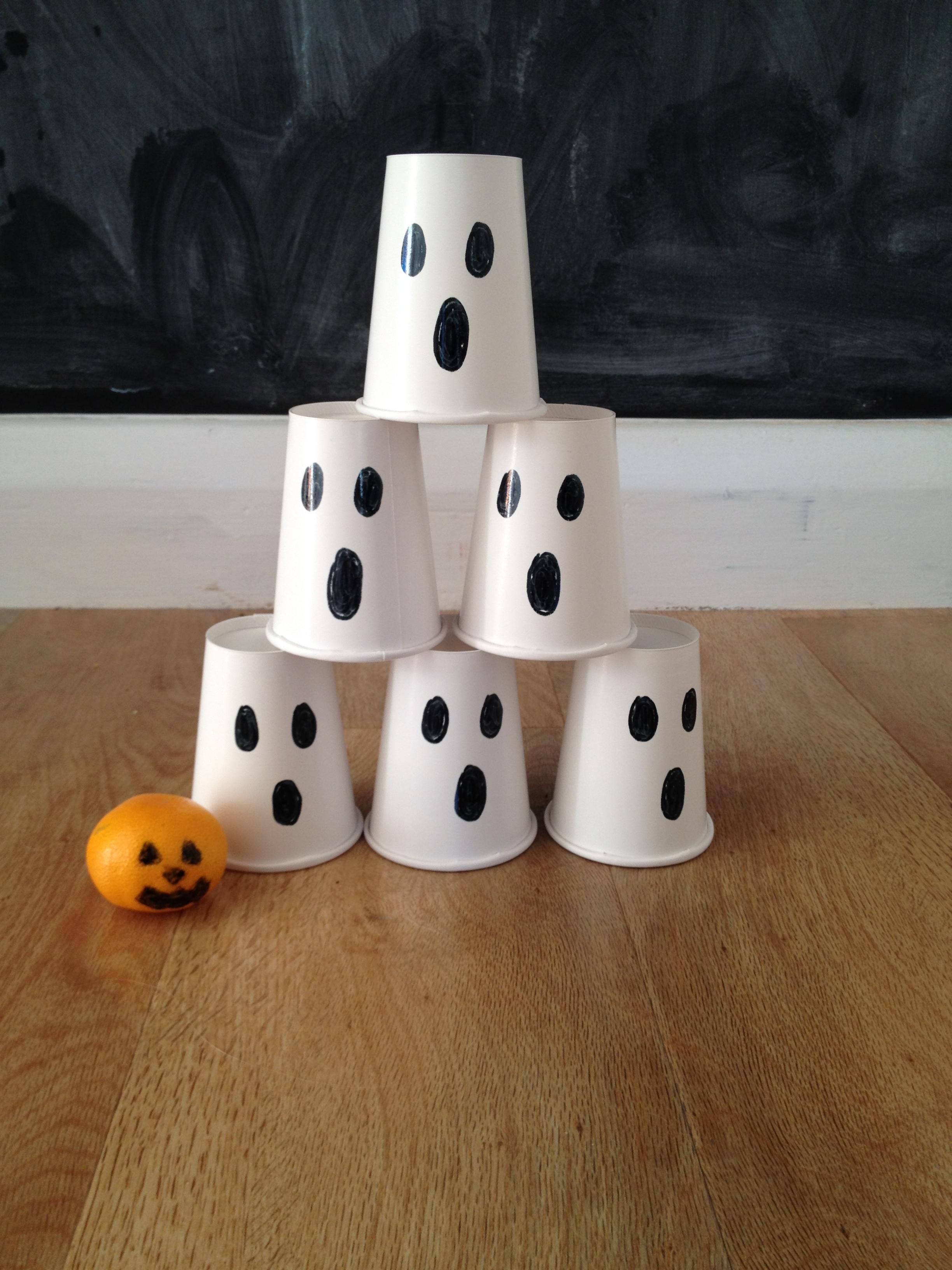 5 Fun Halloween Activities for Preschoolers! - The Spirited Puddle ...