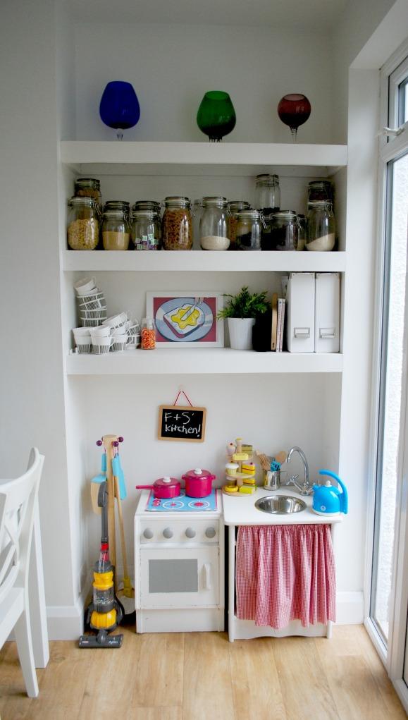 kitchen makeover 019