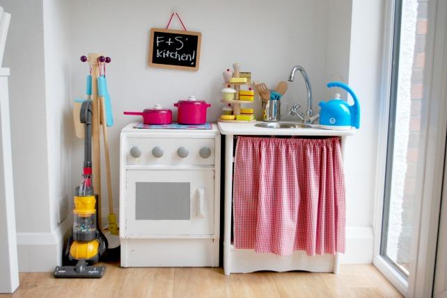 kitchen makeover 020