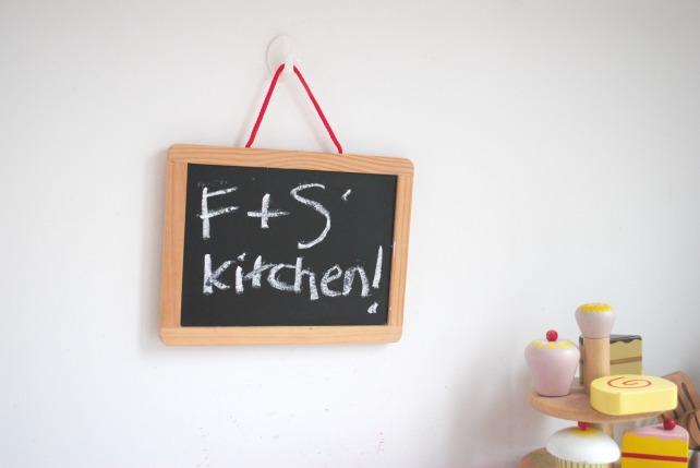 kitchen makeover 022