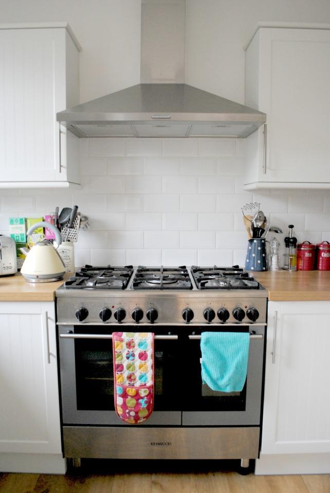 kitchen makeover 036
