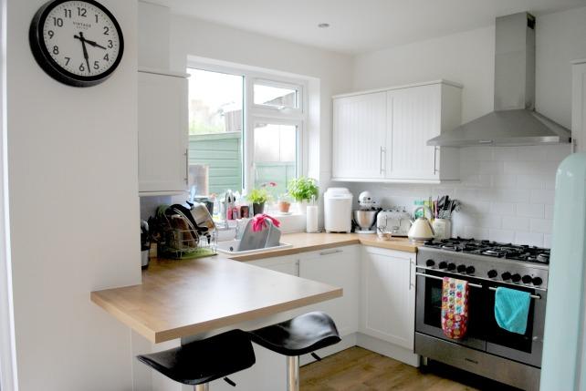 kitchen makeover 037